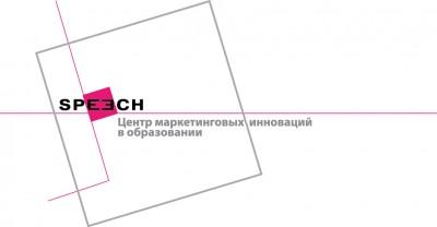 Центр Маркетинговых Инноваций
