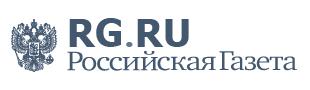 RG_logo