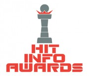 Infohit Awards лого