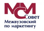 MCM-лого