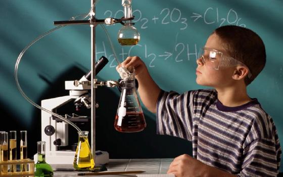Лучших идей по оценке качества образования ждут в Рособрнадзоре