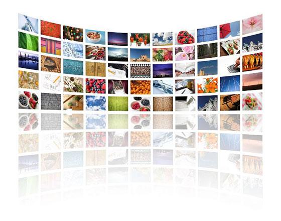 Маркетинг на аутсорс: актуальные антикризисные технологии