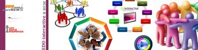 Семинар EDU-Interactive