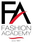 Fashion_Academy_Logo